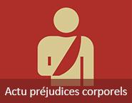 actu-prejudice